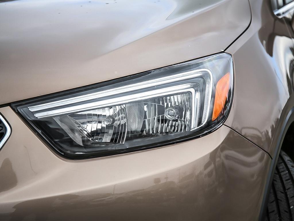 2019 Buick Encore Preferred in Dollard-des-Ormeaux, Quebec - 10 - w1024h768px