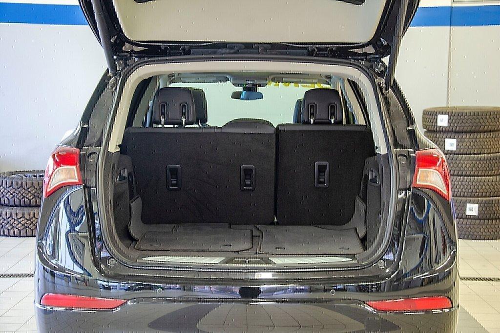 2019 Buick ENVISION Premium in Dollard-des-Ormeaux, Quebec - 19 - w1024h768px