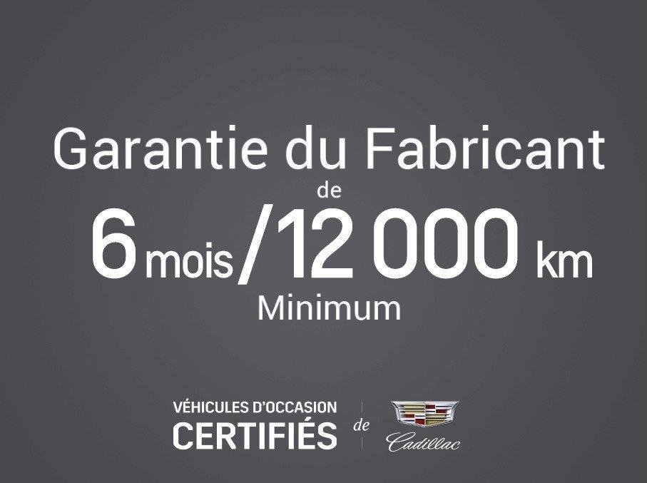 2016 Cadillac Escalade Platinum **DVD ** GPS ** CAMERA ** in Dollard-des-Ormeaux, Quebec - 4 - w1024h768px