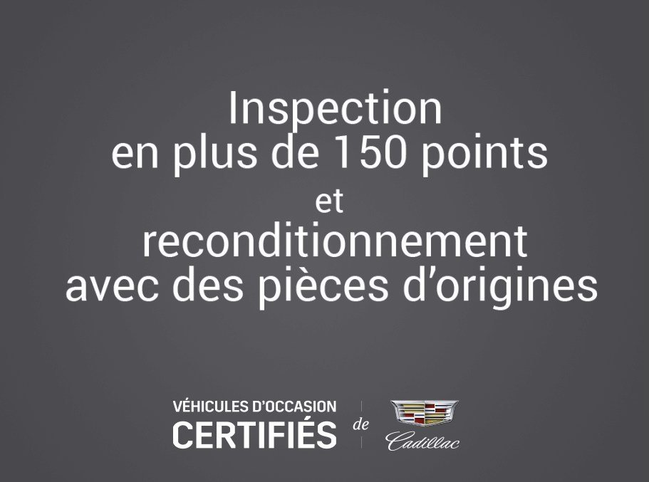 2016 Cadillac Escalade Platinum **DVD ** GPS ** CAMERA ** in Dollard-des-Ormeaux, Quebec - 2 - w1024h768px