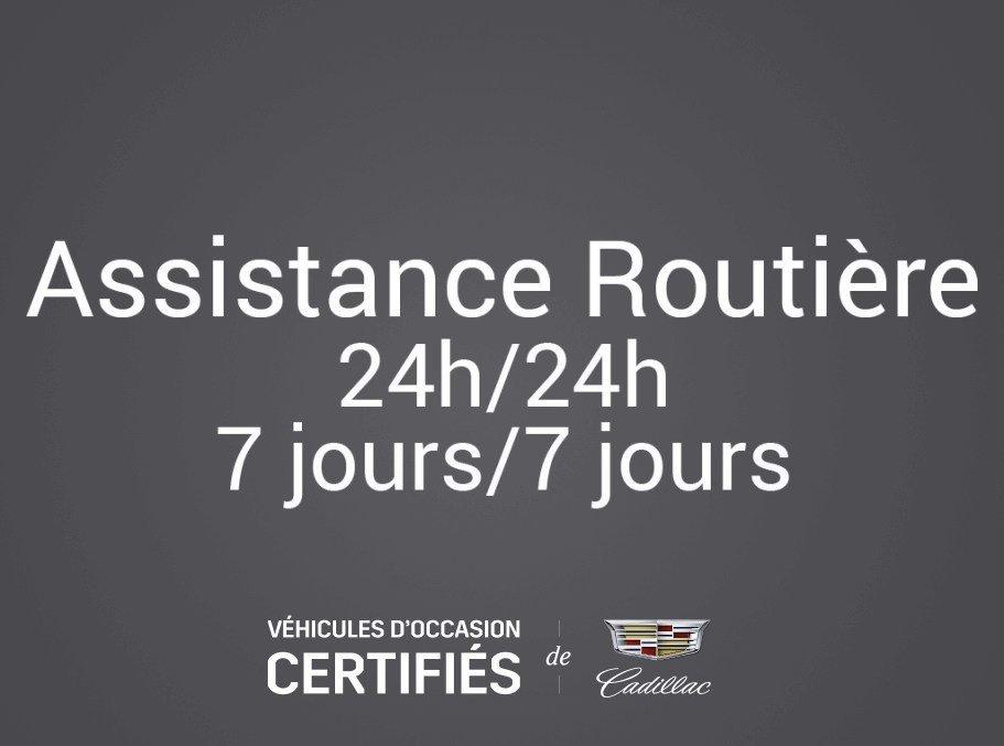 2016 Cadillac Escalade Platinum **DVD ** GPS ** CAMERA ** in Dollard-des-Ormeaux, Quebec - 7 - w1024h768px