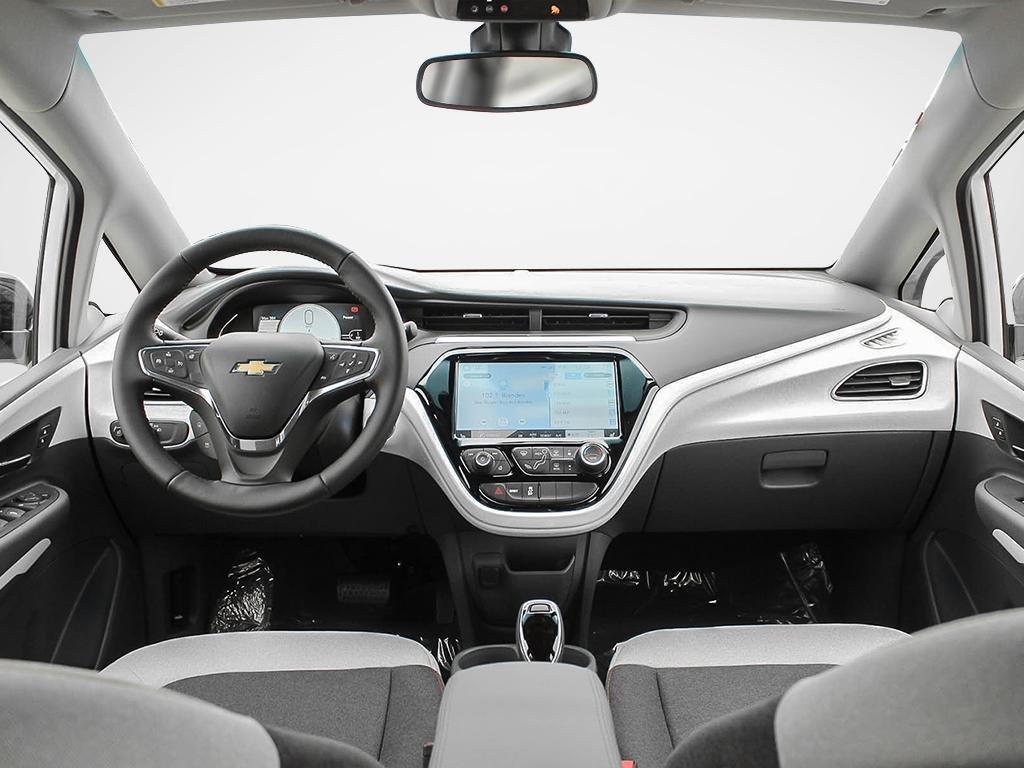 2019 Chevrolet Bolt EV LT in Dollard-des-Ormeaux, Quebec - 22 - w1024h768px