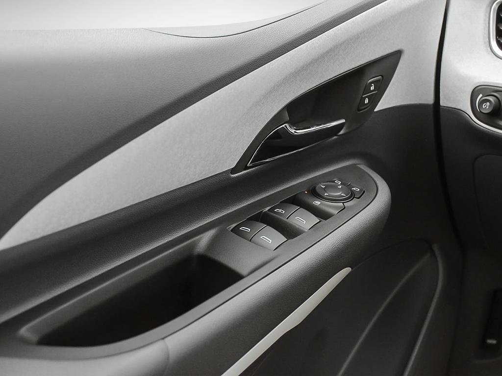 2019 Chevrolet Bolt EV LT in Dollard-des-Ormeaux, Quebec - 16 - w1024h768px