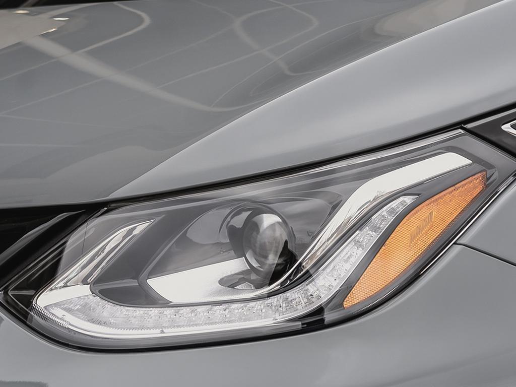 2019 Chevrolet Bolt EV Premier in Dollard-des-Ormeaux, Quebec - 10 - w1024h768px