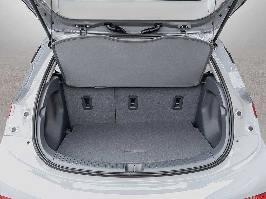 2019 Chevrolet Bolt EV Premier in Dollard-des-Ormeaux, Quebec - 7 - w1024h768px