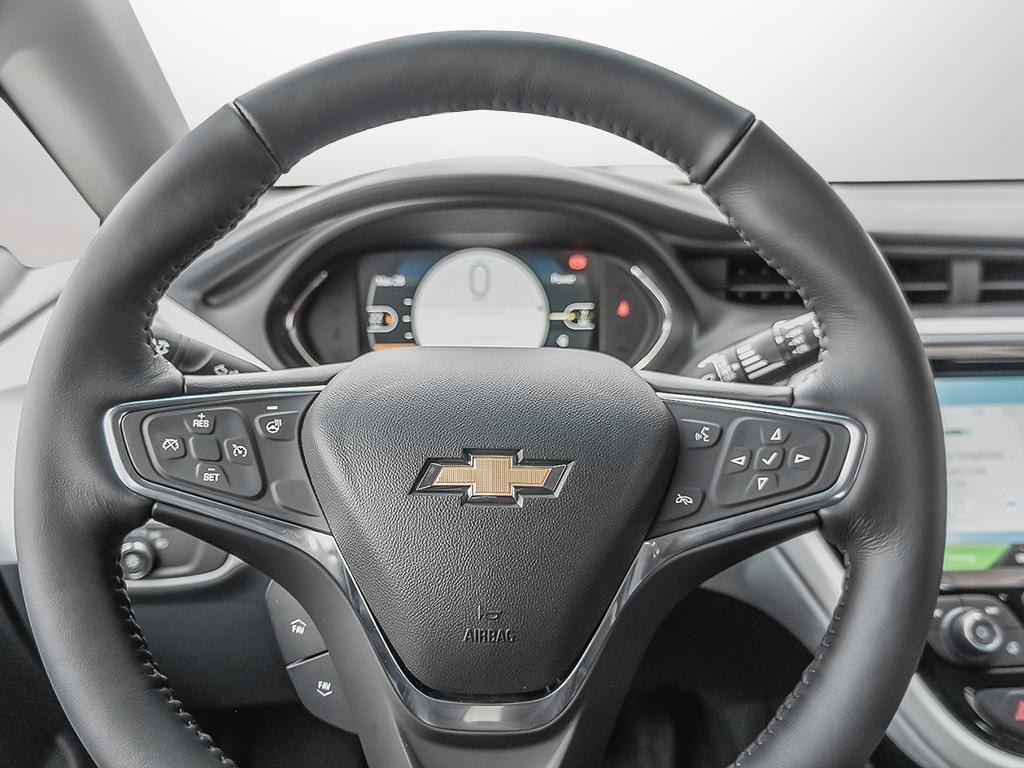 2019 Chevrolet Bolt EV Premier in Dollard-des-Ormeaux, Quebec - 13 - w1024h768px