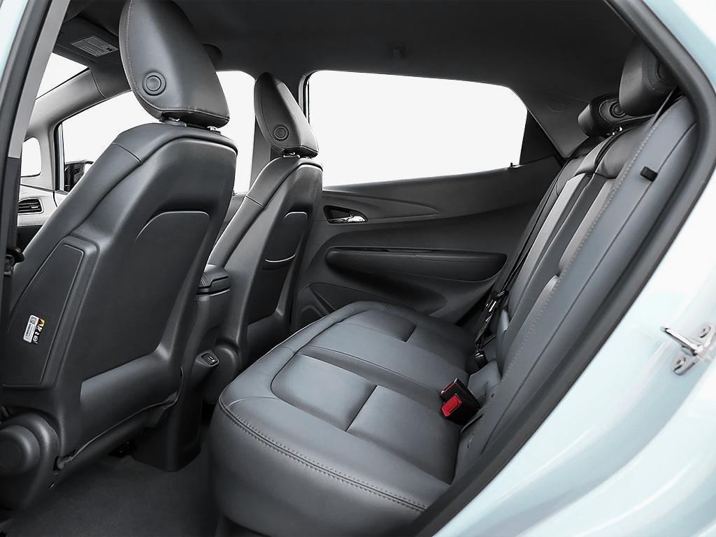 2019 Chevrolet Bolt EV Premier in Dollard-des-Ormeaux, Quebec - 21 - w1024h768px