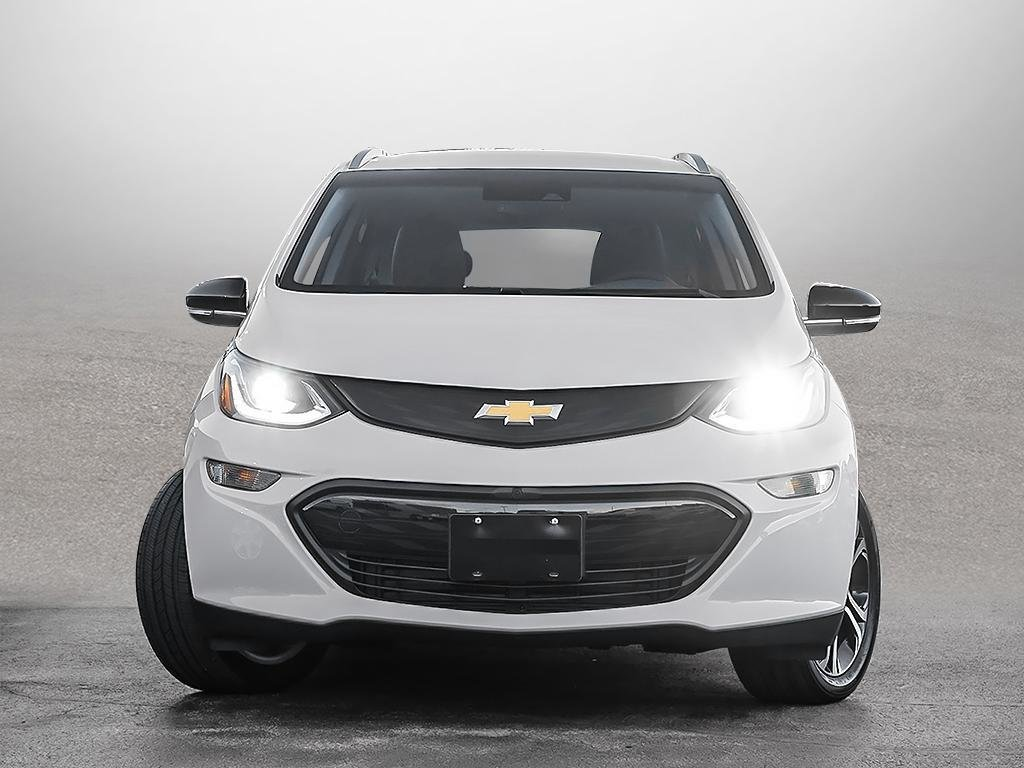 2019 Chevrolet Bolt EV Premier in Dollard-des-Ormeaux, Quebec - 2 - w1024h768px