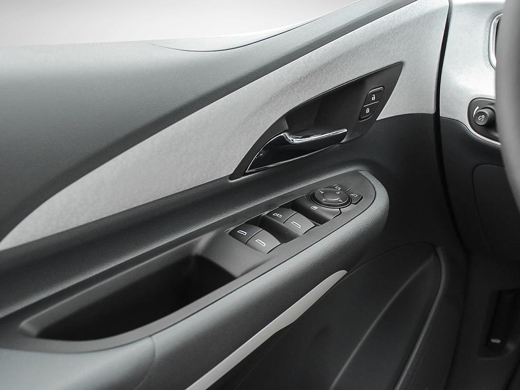 2019 Chevrolet Bolt EV Premier in Dollard-des-Ormeaux, Quebec - 16 - w1024h768px