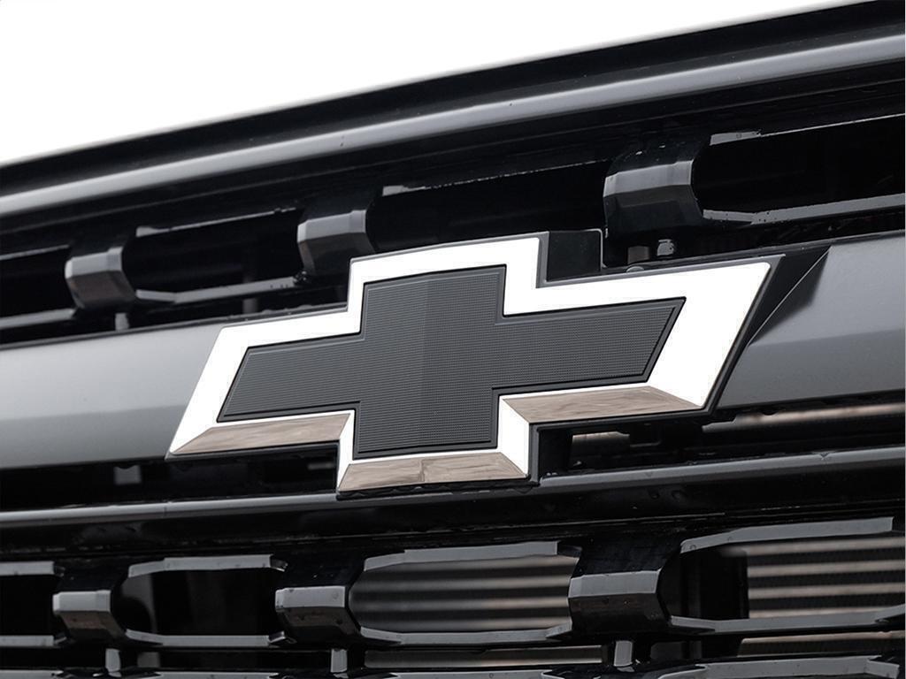 2019 Chevrolet Colorado ZR2 4RM in Dollard-des-Ormeaux, Quebec - 9 - w1024h768px