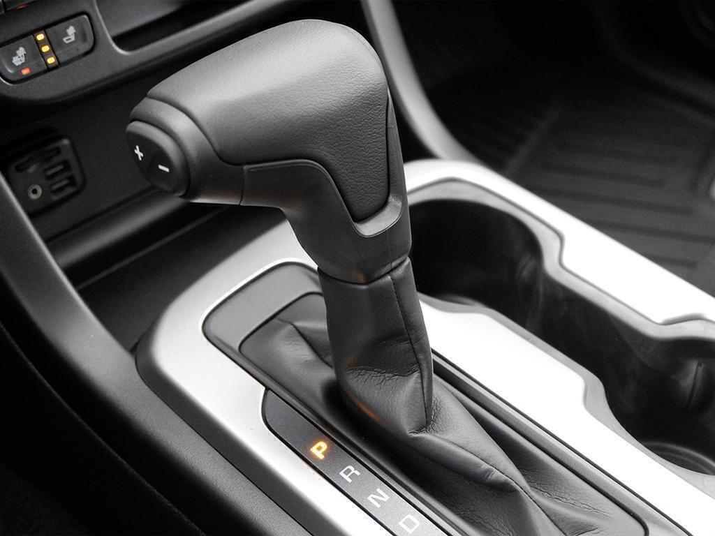2019 Chevrolet Colorado ZR2 4RM in Dollard-des-Ormeaux, Quebec - 17 - w1024h768px