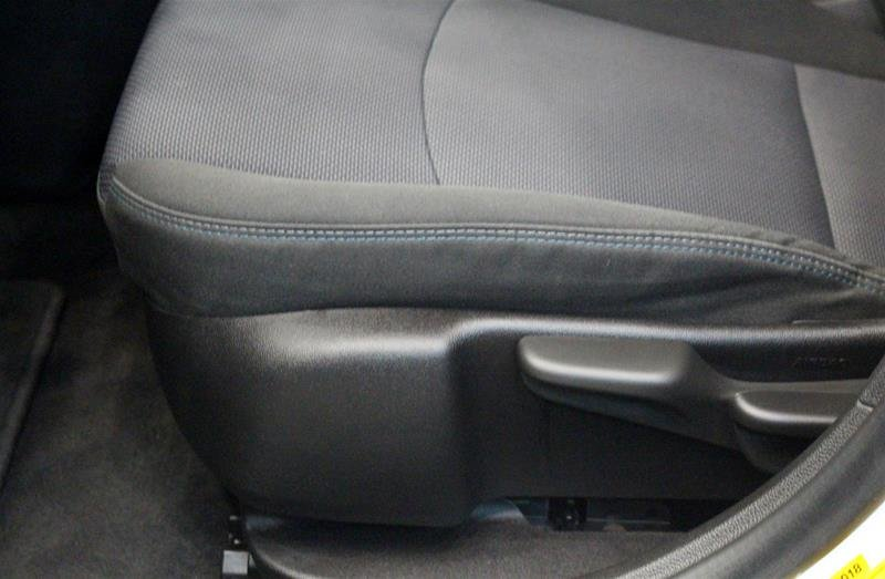 2019 Chevrolet Cruze LT - 6AT in Regina, Saskatchewan - 11 - w1024h768px