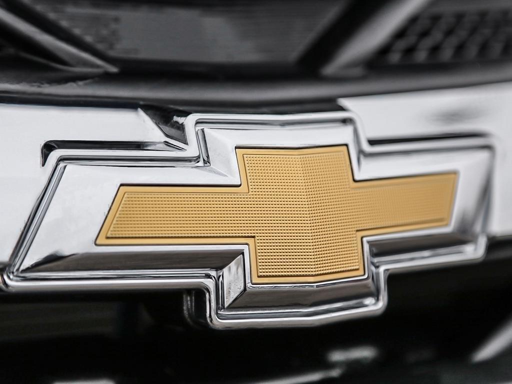 2019 Chevrolet Cruze LT in Dollard-des-Ormeaux, Quebec - 28 - w1024h768px