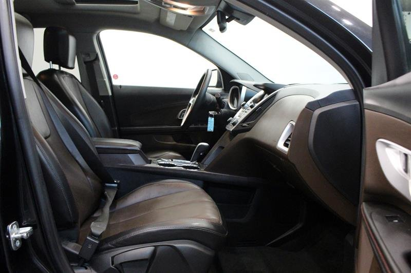 2014 Chevrolet Equinox LT AWD in Regina, Saskatchewan - 15 - w1024h768px