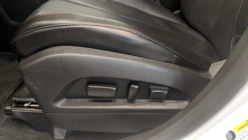 2014 Chevrolet Equinox LT AWD in Regina, Saskatchewan - 12 - w1024h768px
