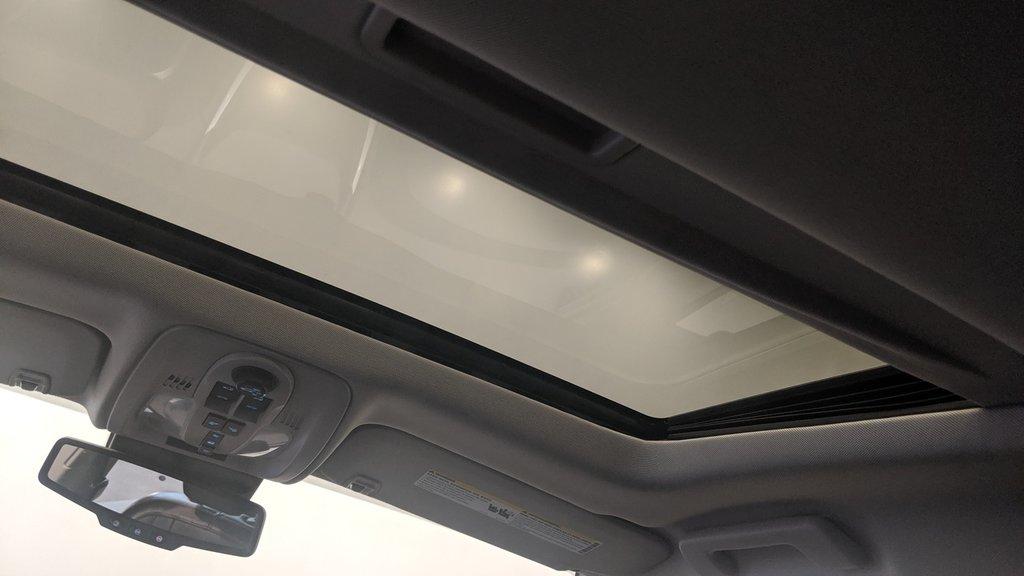 2014 Chevrolet Equinox LT AWD in Regina, Saskatchewan - 16 - w1024h768px