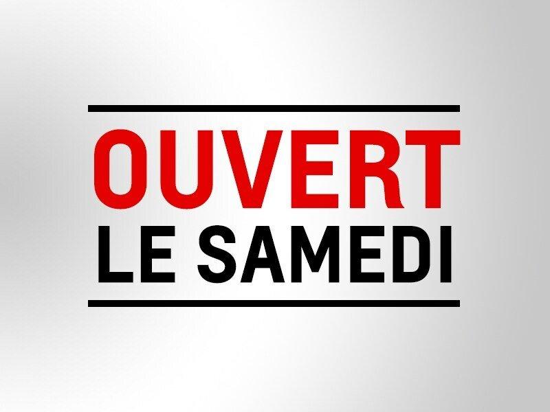 2019 Chevrolet Express 2500 CAMERA RECULE in Dollard-des-Ormeaux, Quebec - 14 - w1024h768px