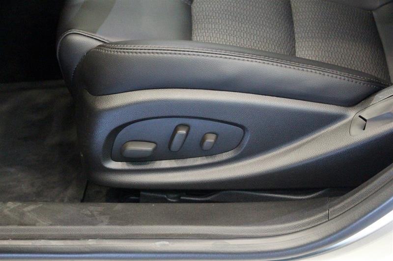 2014 Chevrolet Impala LT in Regina, Saskatchewan - 9 - w1024h768px