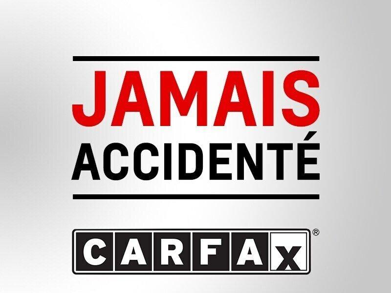 2018 Chevrolet Spark ** AUT ** CAMERA ** in Dollard-des-Ormeaux, Quebec - 4 - w1024h768px