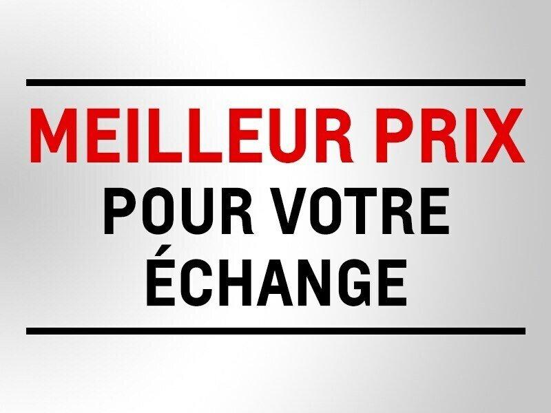 2018 Chevrolet Spark ** AUT ** CAMERA ** in Dollard-des-Ormeaux, Quebec - 8 - w1024h768px