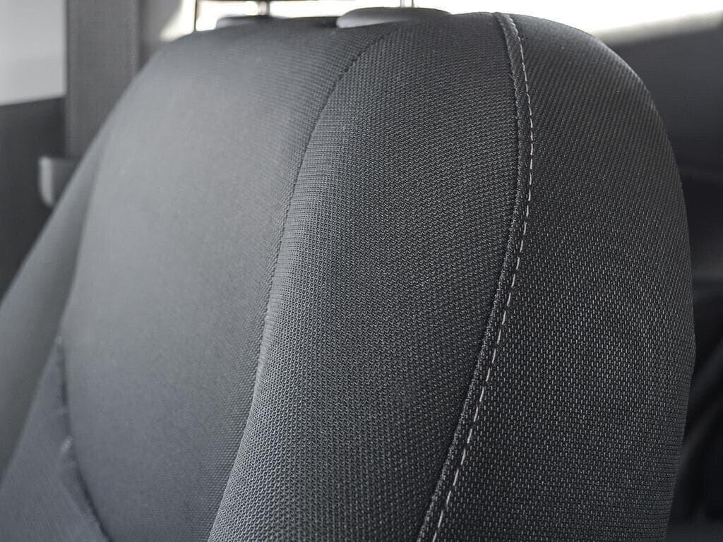 2019 Chevrolet Spark LT in Dollard-des-Ormeaux, Quebec - 20 - w1024h768px