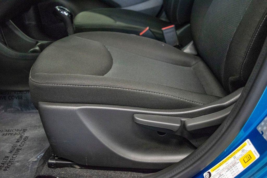 2019 Chevrolet Spark Automatique ** CAMERA ** in Dollard-des-Ormeaux, Quebec - 28 - w1024h768px