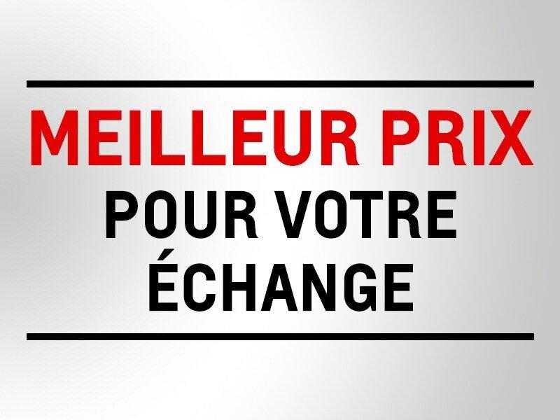 2019 Chevrolet Spark Automatique ** CAMERA ** in Dollard-des-Ormeaux, Quebec - 14 - w1024h768px