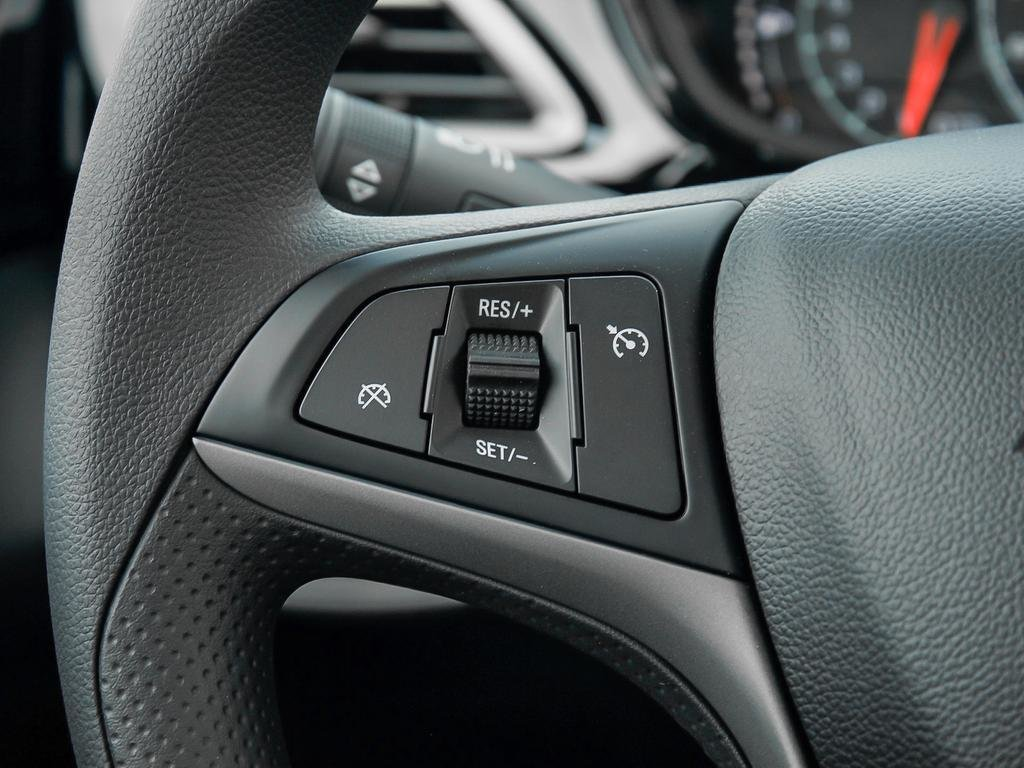 2019 Chevrolet Spark LT in Dollard-des-Ormeaux, Quebec - 15 - w1024h768px