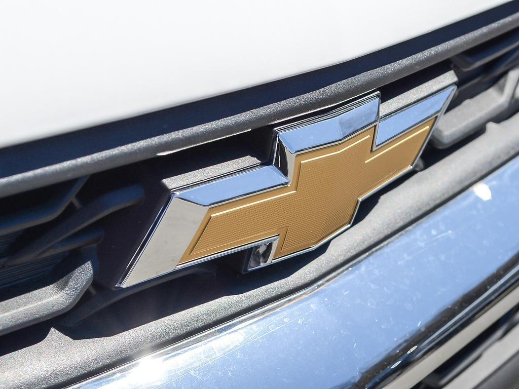 2019 Chevrolet Spark LT in Dollard-des-Ormeaux, Quebec - 9 - w1024h768px
