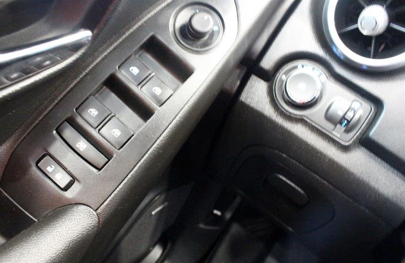 2015 Chevrolet Trax AWD LTZ in Regina, Saskatchewan - 3 - w1024h768px