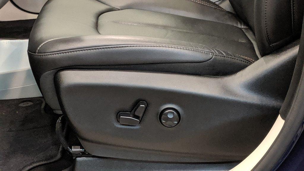 2018 Chrysler Pacifica Touring L in Regina, Saskatchewan - 13 - w1024h768px