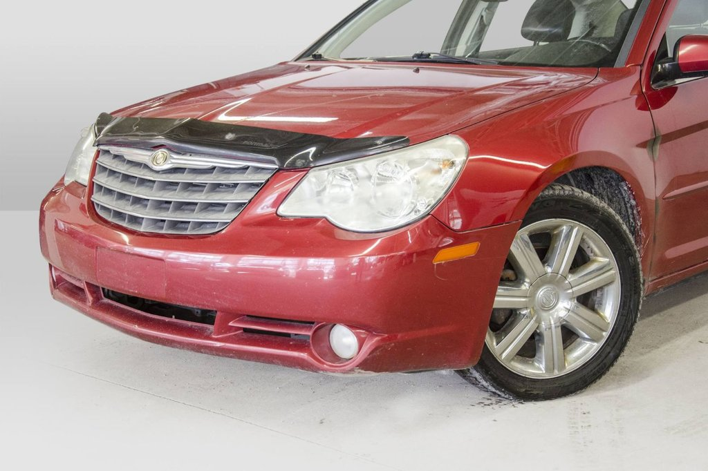 Image Result For Chrysler Dealerships In Toronto