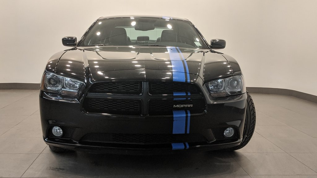 2011 Dodge Charger R/T in Regina, Saskatchewan - 19 - w1024h768px
