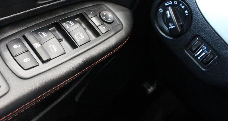 2019 Dodge Grand Caravan GT in Regina, Saskatchewan - 3 - w1024h768px