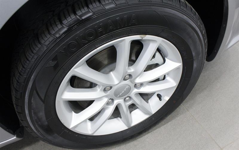 2019 Dodge Grand Caravan Premium Plus Power Sliding Doors DVD in Regina, Saskatchewan - 17 - w1024h768px