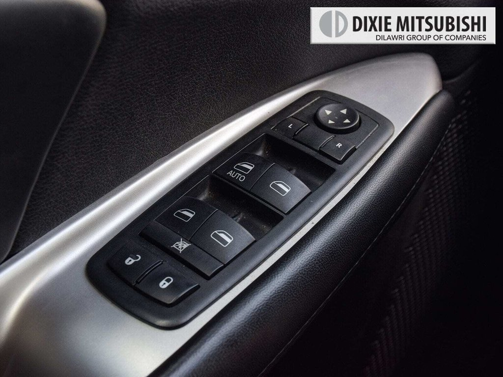2013 Dodge Journey CVP FWD in Mississauga, Ontario - 18 - w1024h768px