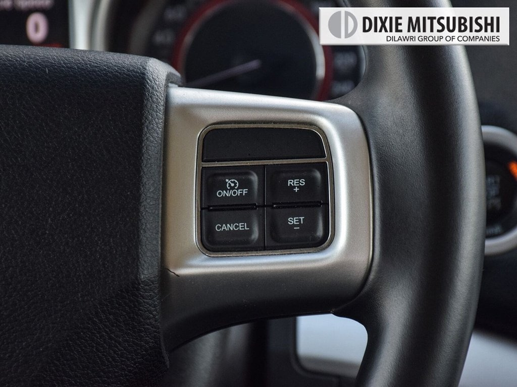 2013 Dodge Journey CVP FWD in Mississauga, Ontario - 13 - w1024h768px