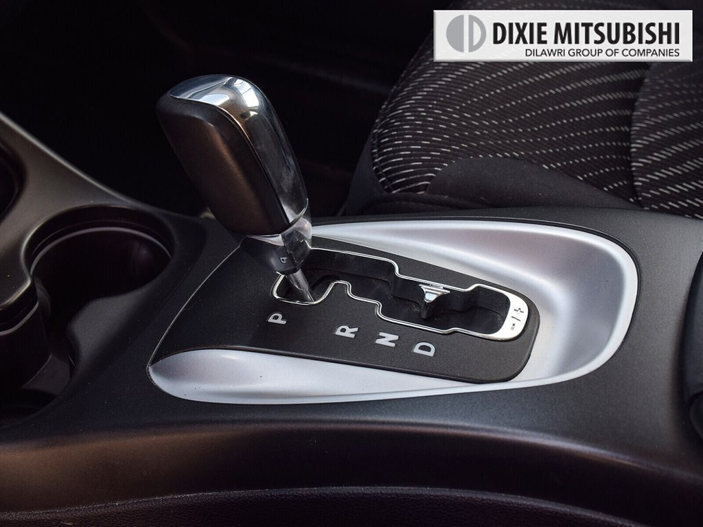 2013 Dodge Journey CVP FWD in Mississauga, Ontario - 15 - w1024h768px