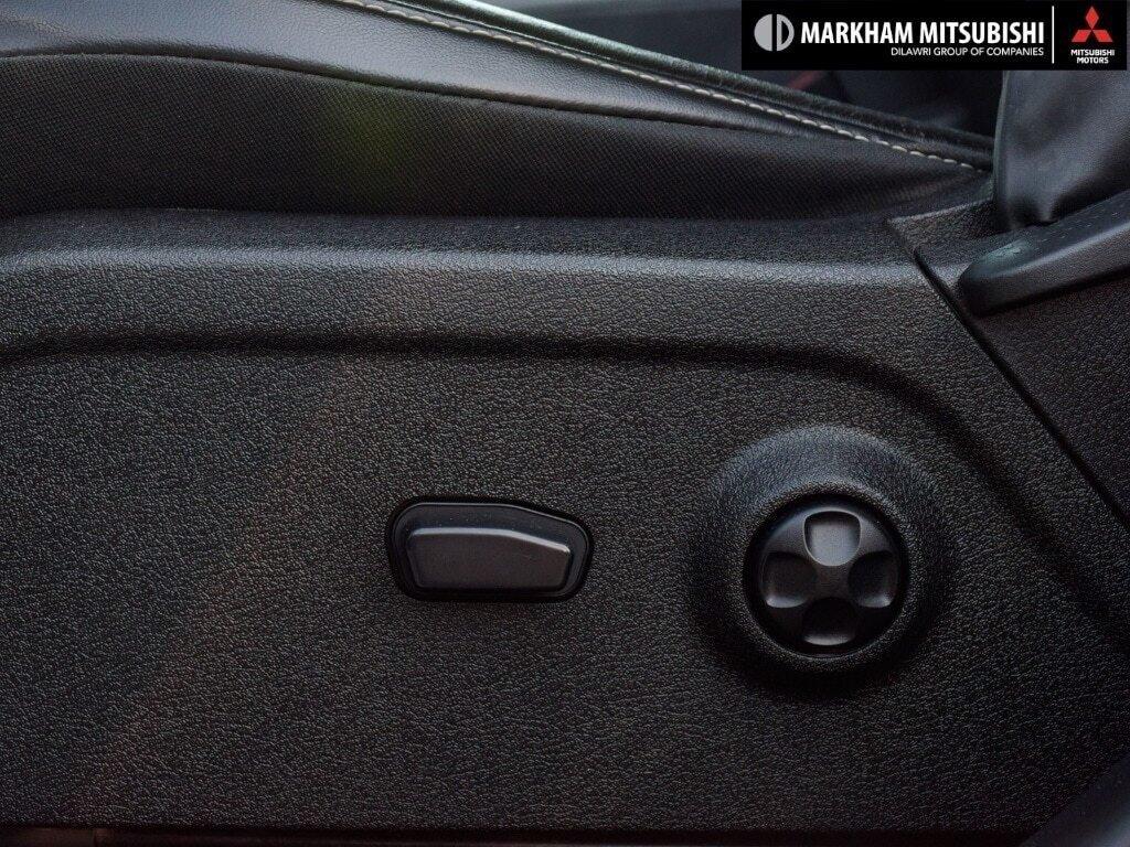 2014 Dodge Journey R/T Rallye AWD in Markham, Ontario - 14 - w1024h768px