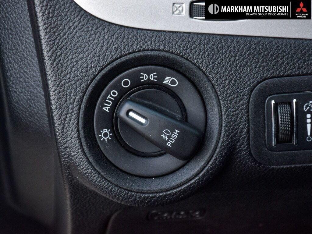 2014 Dodge Journey R/T Rallye AWD in Markham, Ontario - 15 - w1024h768px