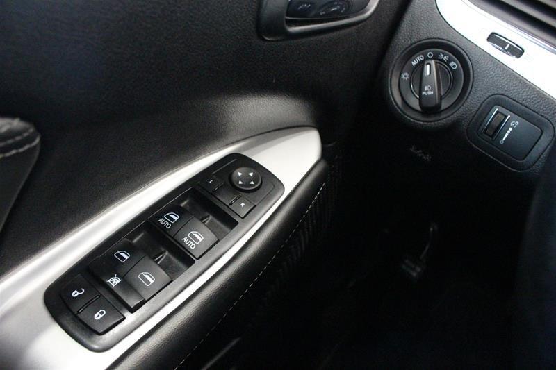 2016 Dodge Journey R/T AWD in Regina, Saskatchewan - 3 - w1024h768px