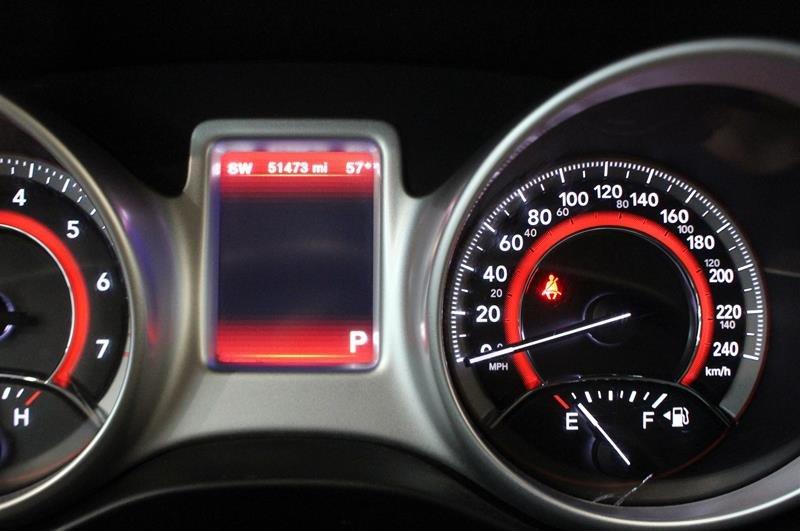 2017 Dodge Journey GT AWD in Regina, Saskatchewan - 2 - w1024h768px