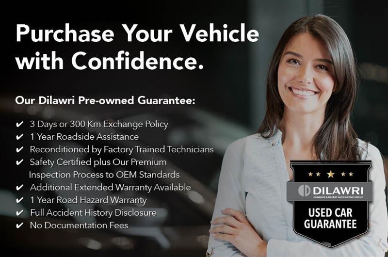 2018 Dodge Journey Crossroad AWD in Regina, Saskatchewan - 5 - w1024h768px
