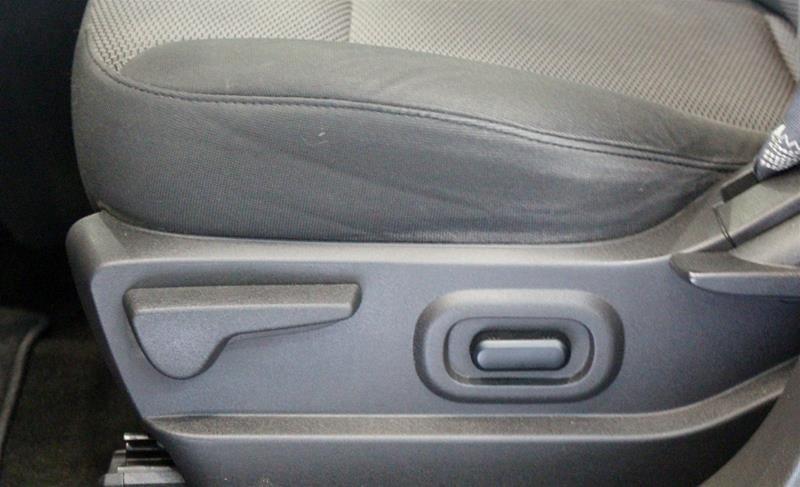 2011 Ford Edge SEL 4D Utility FWD in Regina, Saskatchewan - 10 - w1024h768px