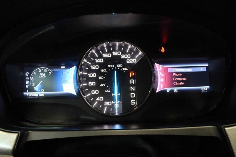 2013 Ford Edge SEL 4D Utility FWD in Regina, Saskatchewan - 2 - w1024h768px