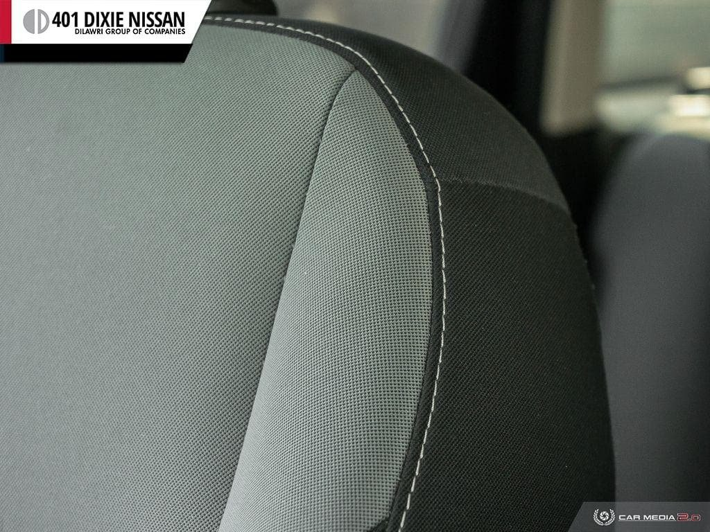 2013 Ford Escape SE FWD in Mississauga, Ontario - 23 - w1024h768px
