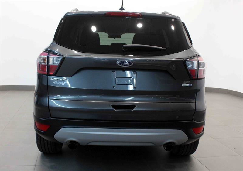 2017 Ford Escape SE - 4WD in Regina, Saskatchewan - 19 - w1024h768px