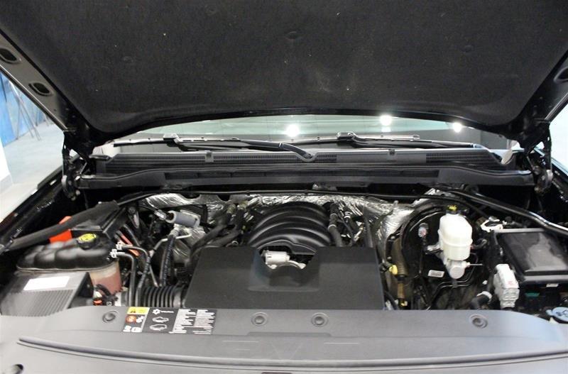 2016 GMC Sierra 1500 Double 4x4 SLE / Standard Box in Regina, Saskatchewan - 17 - w1024h768px