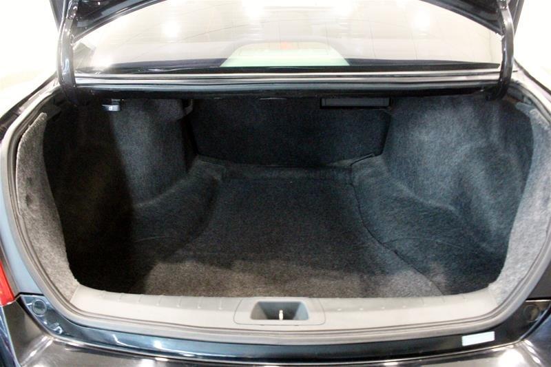 2008 Honda Accord Cpe EX-L Navi at in Regina, Saskatchewan - 14 - w1024h768px