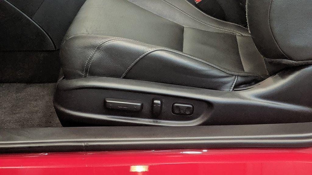2015 Honda Accord Cpe EX-L V6 Navi at in Regina, Saskatchewan - 10 - w1024h768px